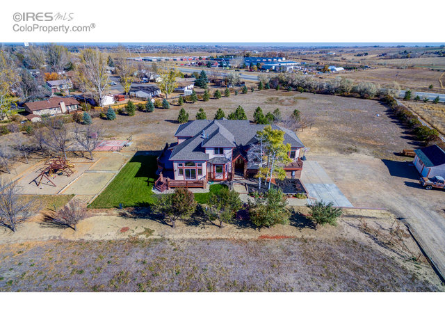 217 Meadowview Dr, Loveland, CO 80537
