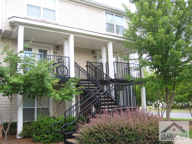 1035 Barnett Shoals #613 613, Athens, GA 30605