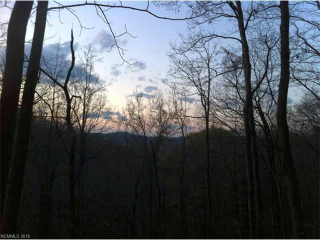 Lot 16 Mountain Forest Drive, Union Mills, NC 28167