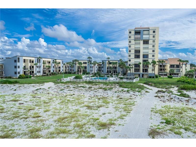 700 GOLDEN BEACH BOULEVARD 337, VENICE, FL 34285