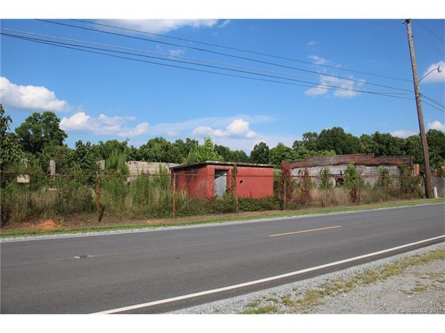 224 Piney Mountain Road, Ellenboro, NC 28040