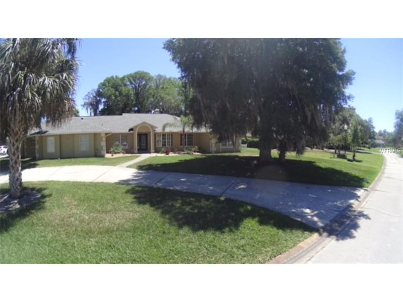 2334 INDIAN MOUND TRAIL, KISSIMMEE, FL 34746