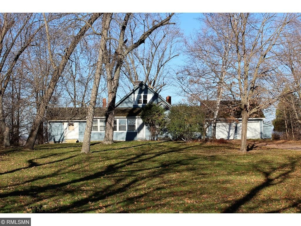 29923 Lakeview Avenue, Wacouta Twp, MN 55066