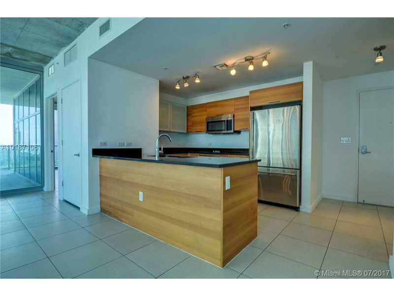 3301 NE 1st Ave H1415, Miami, FL 33137