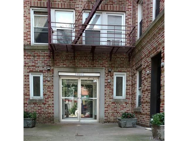 921 Mclean Avenue F3, Yonkers, NY 10704