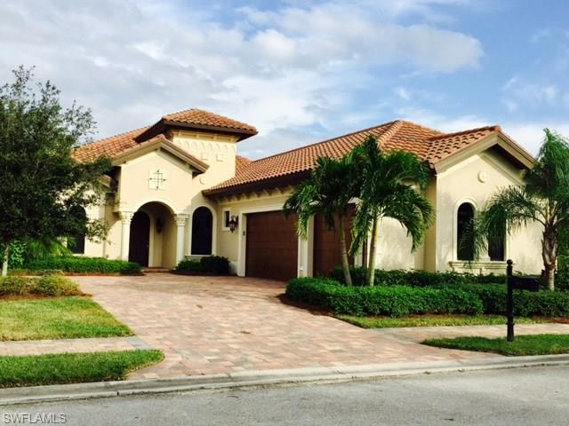 6814 Canwick Cove CIR, NAPLES, FL 34113
