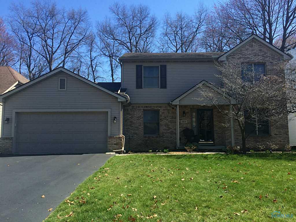 5910 Reinwood, Toledo, OH 43613