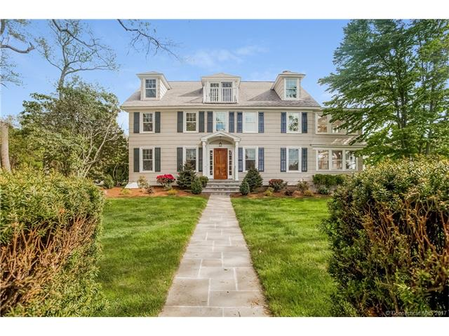 40 Middle Beach Rd West, Madison, CT 06443
