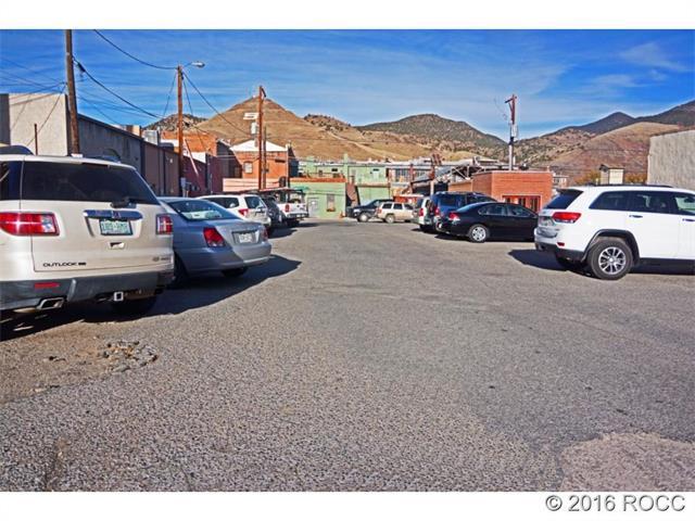 00 E. SECOND Street, Salida, CO 81201