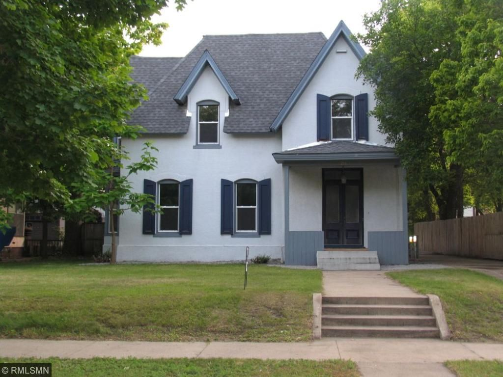 211 3rd Avenue S, Saint Cloud, MN 56301