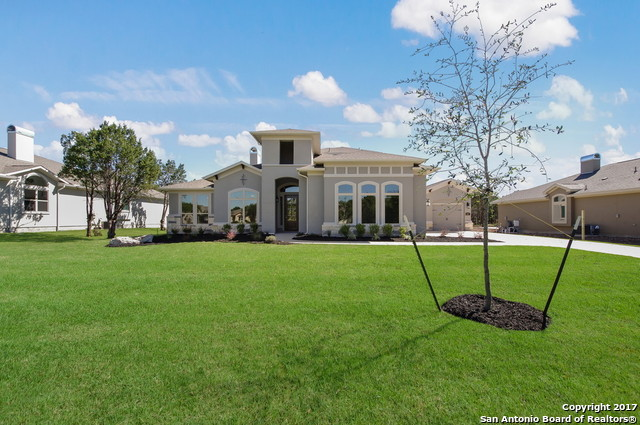 947 Woodland Oaks, New Braunfels, TX 78132