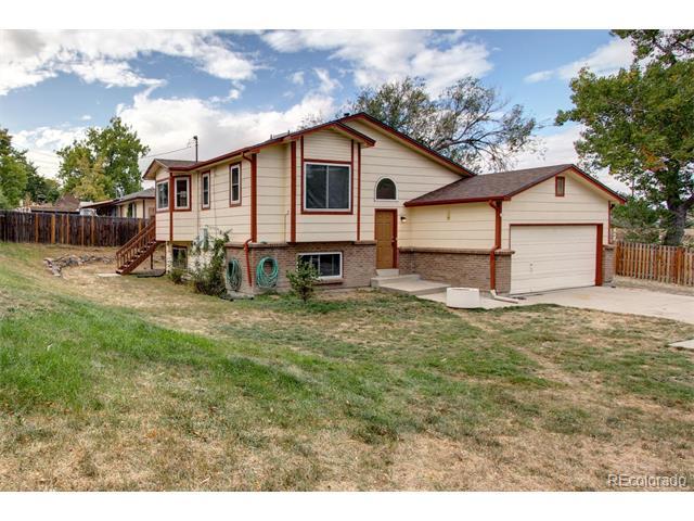 6250 W 6th Avenue FRONTA, Lakewood, CO 80214