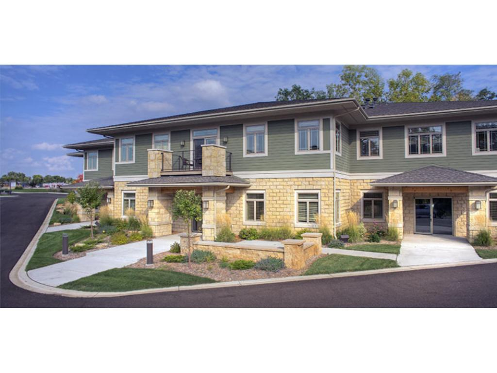 900 Crest View Drive 1,2,3, Hudson, WI 54016
