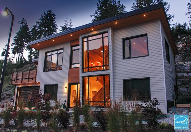 41160 ROCKRIDGE PLACE, Squamish, BC V8B 0G5