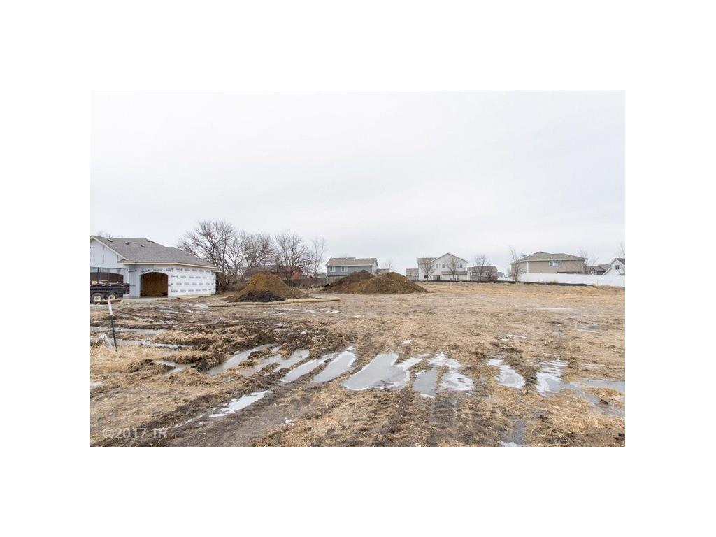 1895 NW 73rd Place, Ankeny, IA 50023