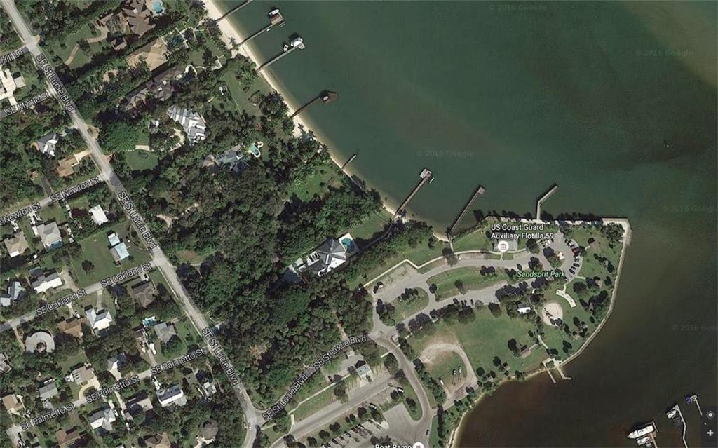 SE SAINT LUCIE Blvd, Stuart, FL 34997