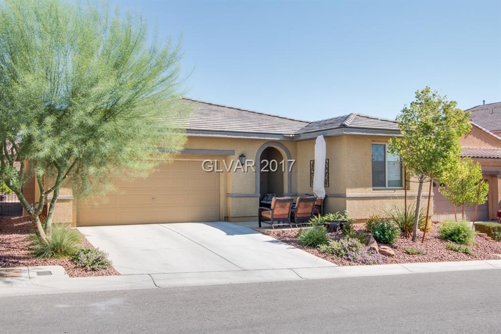 10334 MOUNT OXFORD Avenue, Las Vegas, NV 89166