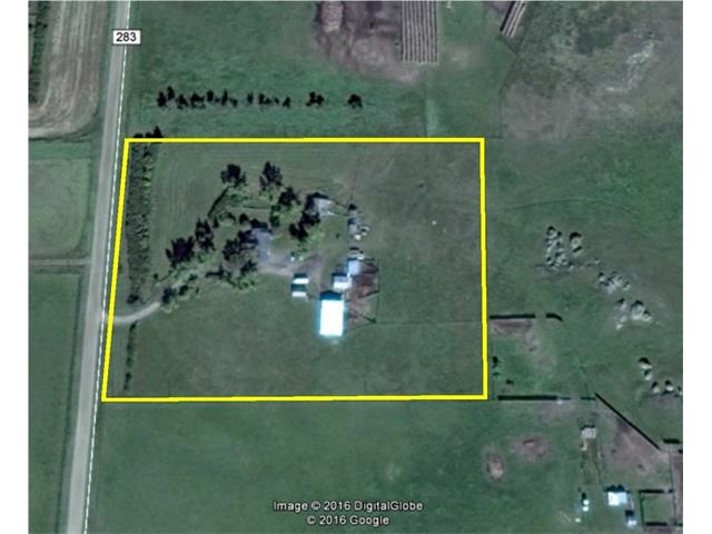 281112 RGE RD 283, Rural Rocky View County, AB t0m 0s0