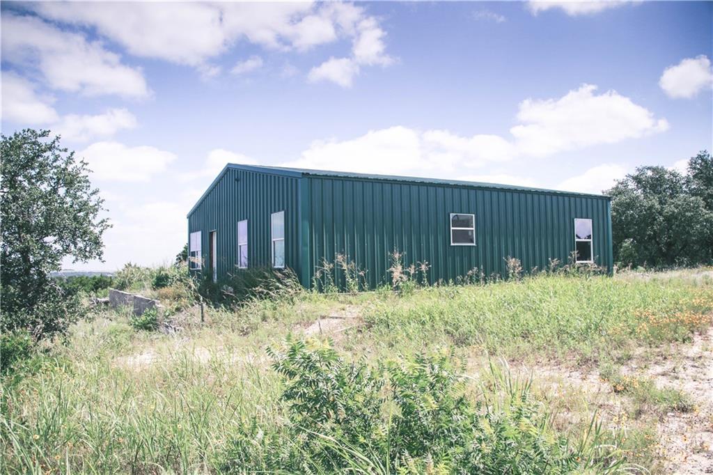 5551 Ruff Country Court, Granbury, TX 76048