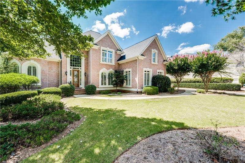 3140 Greatwood Crossing, Alpharetta, GA 30005