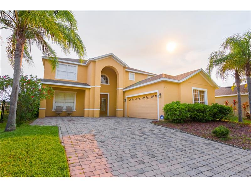 5775 COVINGTON COVE WAY, ORLANDO, FL 32829