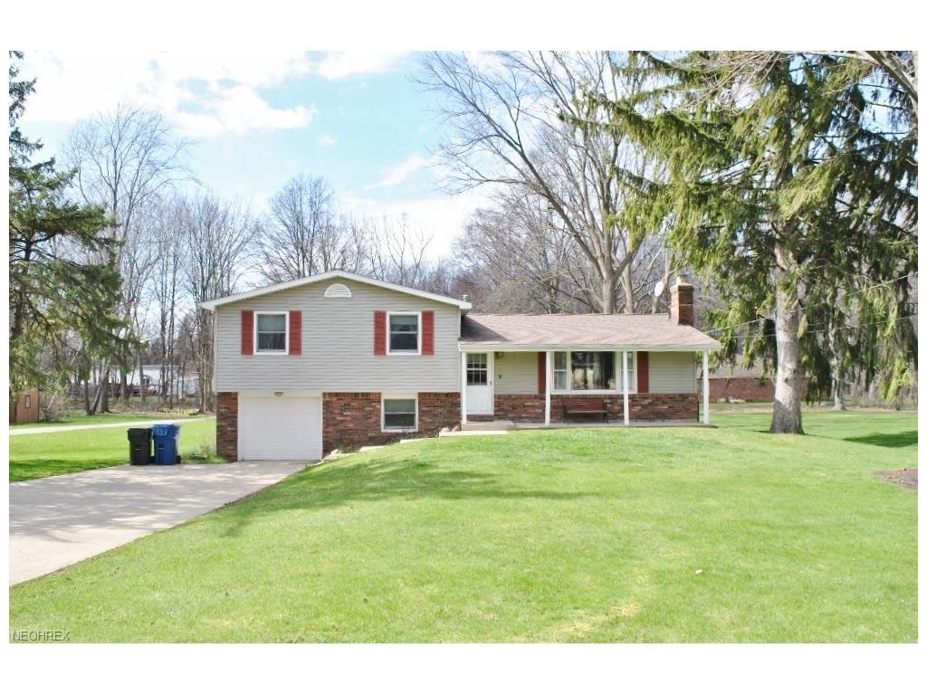 32588 Chestnut Ridge Rd, North Ridgeville, OH 44039