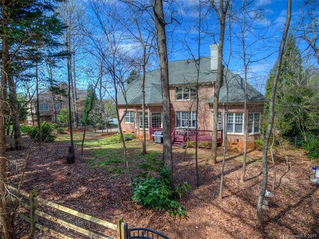 10900 Fox Hedge Road 84, Matthews, NC 28105
