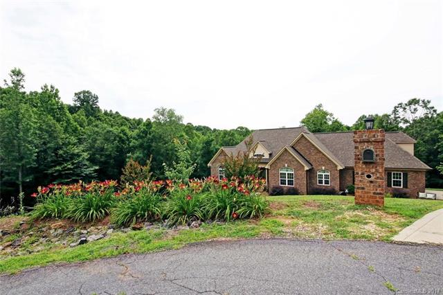 156 Trophy Drive, Statesville, NC 28625