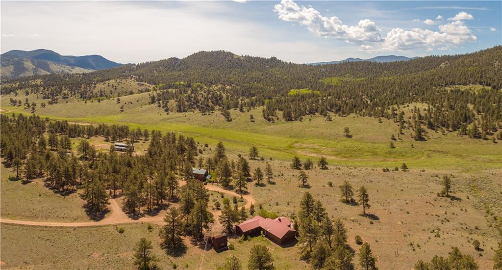 3398 County Road, OTHER, CO 81252