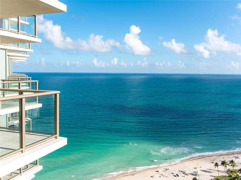 9703 Collins Ave 2512, Bal Harbour, FL 33154
