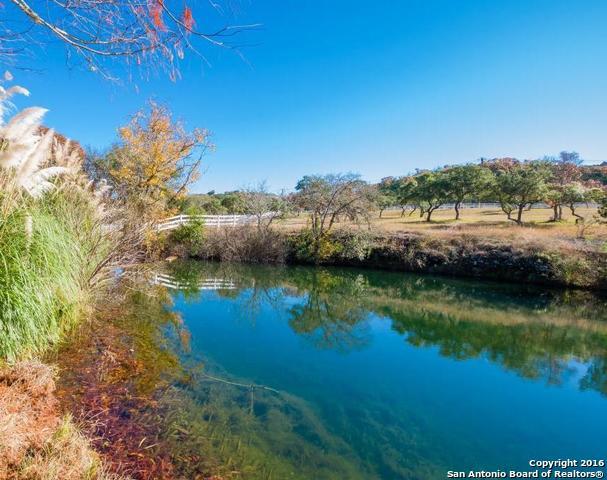 21881 Cielo Vista Dr, San Antonio, TX 78255