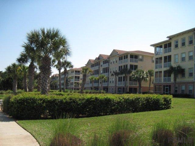 100 Canopy Walk Lane, Palm Coast, FL 32137