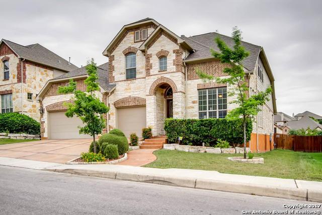 3839 SWEET OLIVE, San Antonio, TX 78261