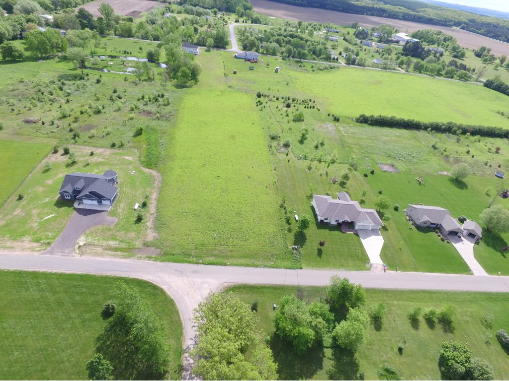 Lot 9 1010th Street, Elk Mound, WI 54739