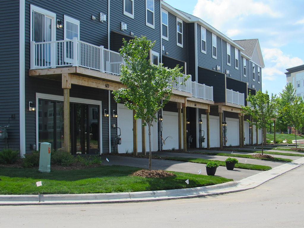 665 Village Drive, Lino Lakes, MN 55014