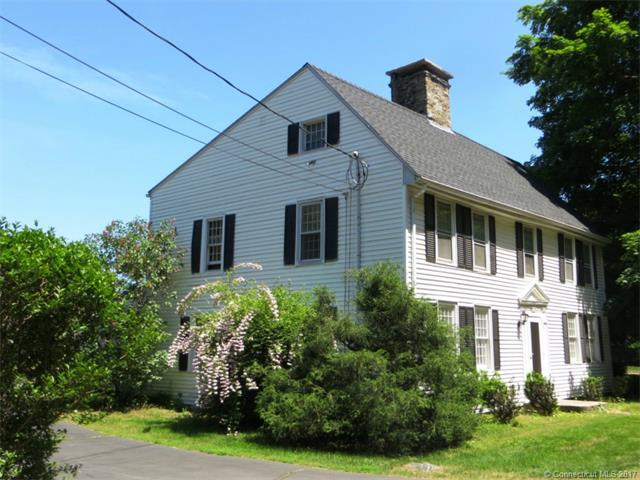 605 Nut Plains Rd, Guilford, CT 06437