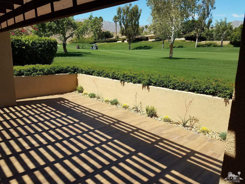 49201 Quercus ln Lane, Palm Desert, CA 92260