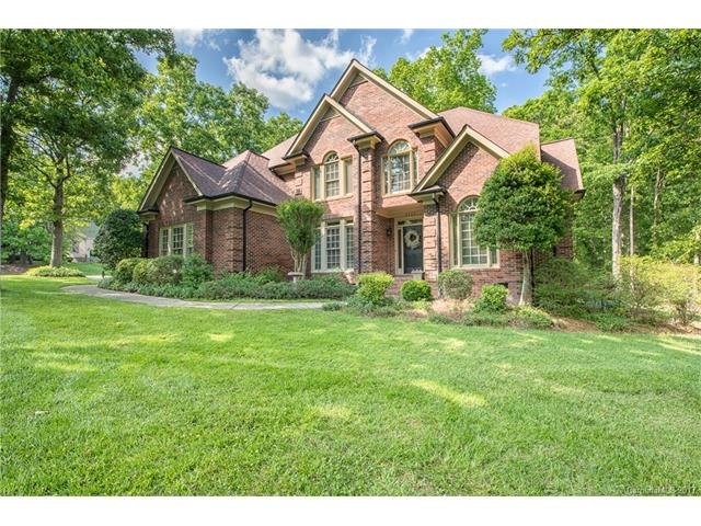8224 Lake Providence Drive, Weddington, NC 28104