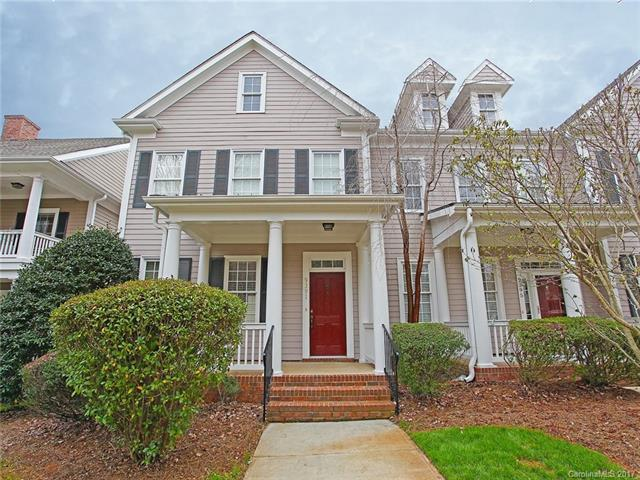 9391 Founders Street 166, Fort Mill, SC 29708