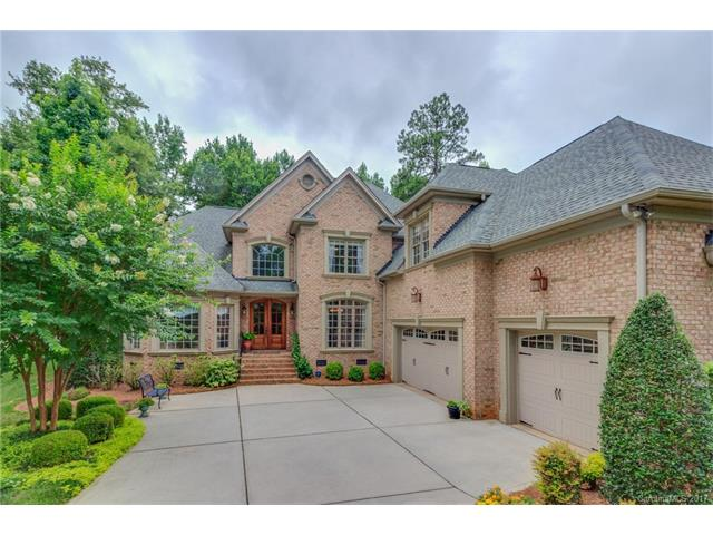 1703 Mineral Springs Road 204, Lake Wylie, SC 29710