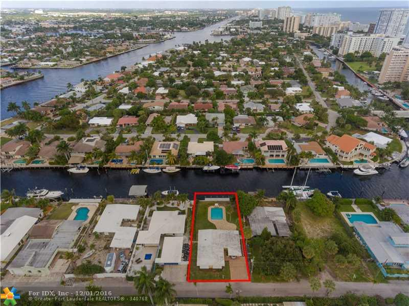 7 Sunset Ln, Lauderdale By The Sea, FL 33062