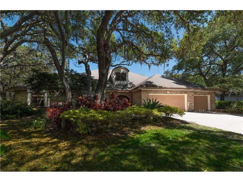 1901 DOWNING PLACE, PALM HARBOR, FL 34683