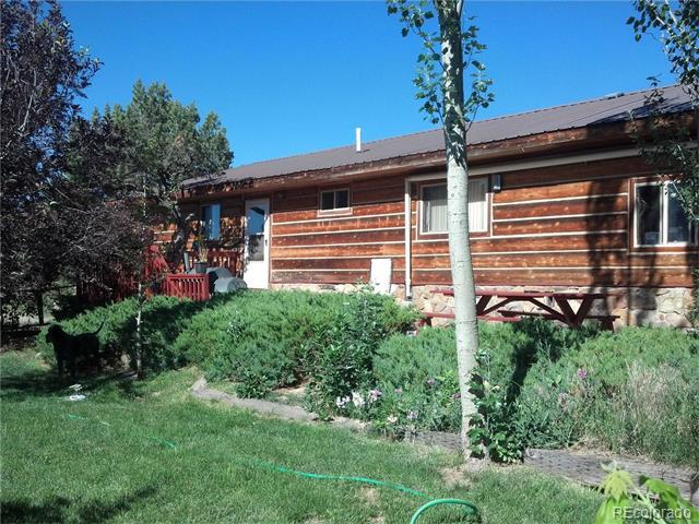 33733 County Road 373a, Buena Vista, CO 81211