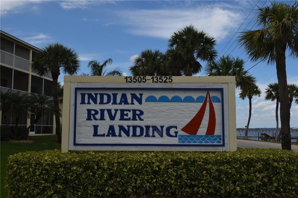 13511 S Indian River Drive 502, Jensen Beach, FL 34957