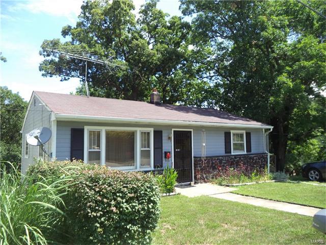 765 Virginia Street, St Clair, MO 63077