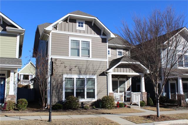 1412 South Street, Cornelius, NC 28031