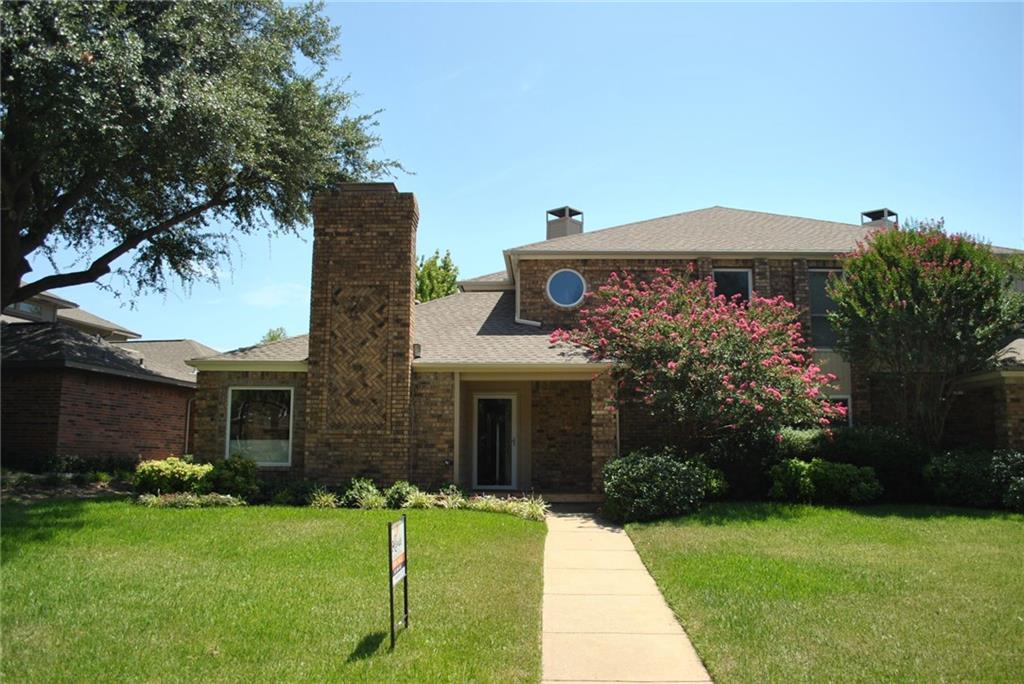 4014 Morman Lane, Addison, TX 75001