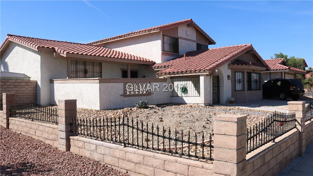 5389 WINSTON Drive, Las Vegas, NV 89103