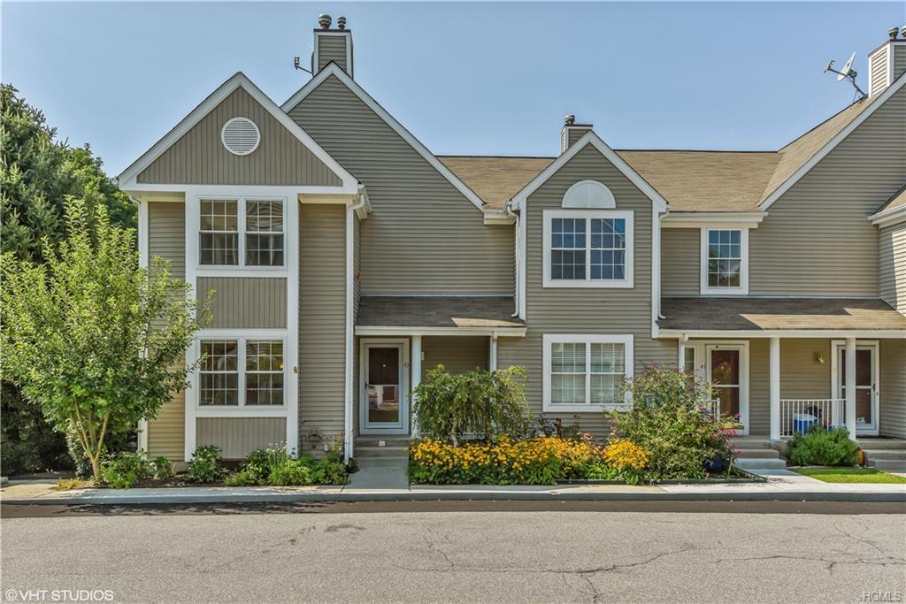 43 Mill Lane, Briarcliff Manor, NY 10510