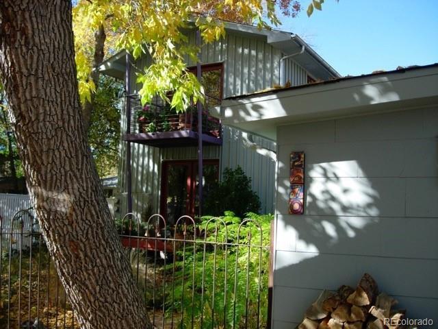 2570 Mapleton Avenue, Boulder, CO 80304
